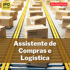 P-Assistente de Compras e Logística.png