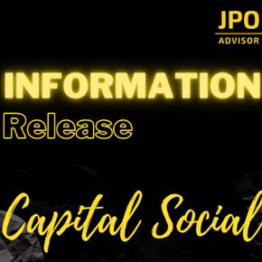 Release_Capital Social_Por Edith Ornellas, Ph.D_BR_2021_02