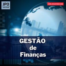 Gestão de Finanças.png