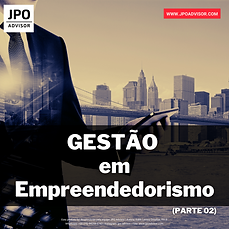 Empreendedorismo - Curso 02.png