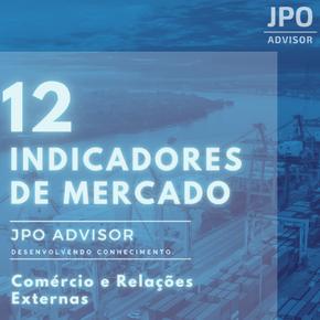 Release - Indicadores de Mercado e Previsões_2020_2021