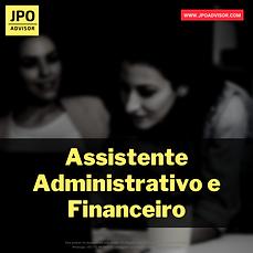 Assistente Administrativo e Financeiro.p