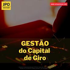 Gestão do Capital de Giro.png