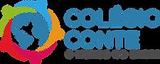 Logo design.png