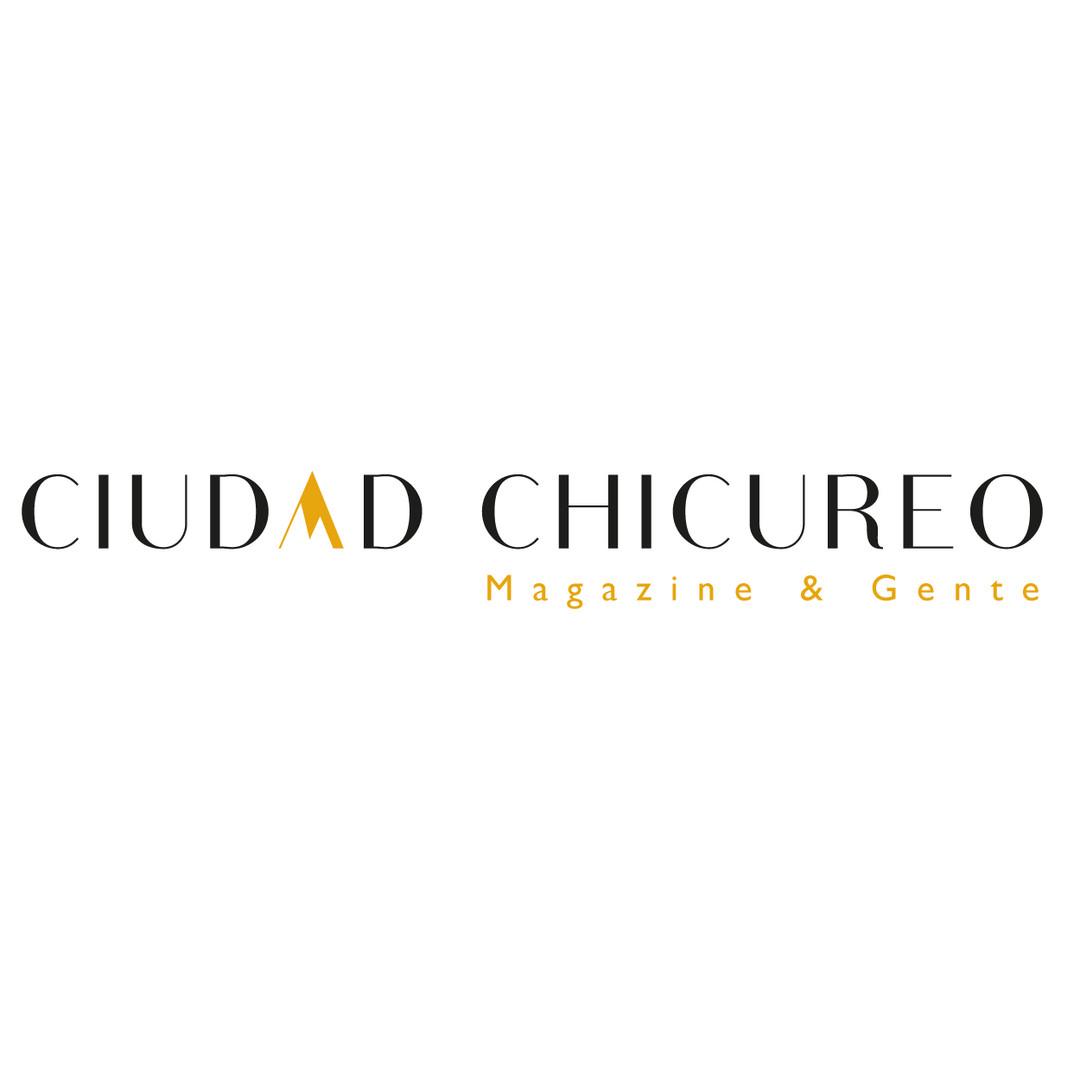 logotipo cuadrado-01.jpg
