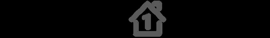 logo under 1 roof.png