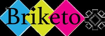 logo-briketo.png