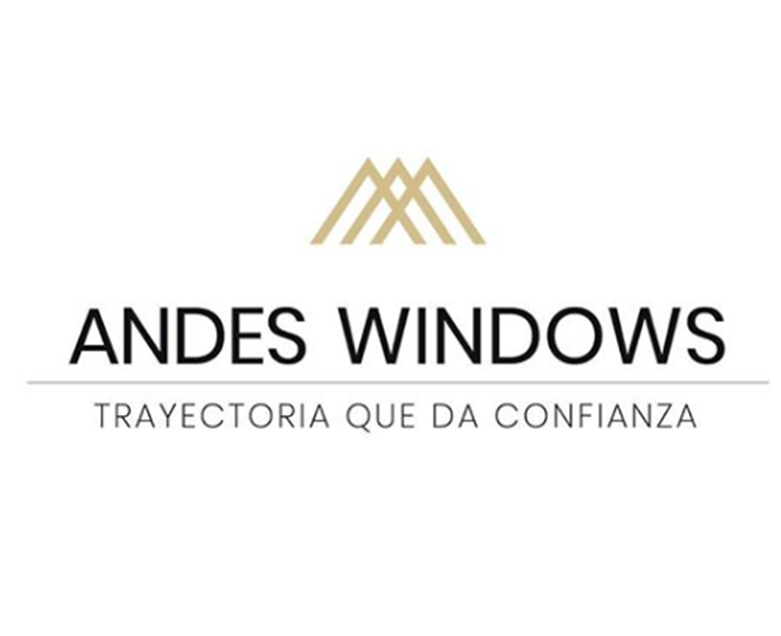 Andes windows.png