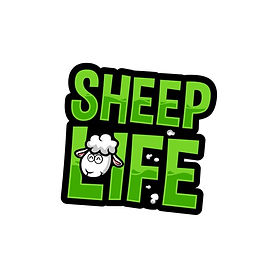 sheeplife lambing open event