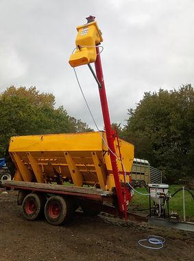 drill fill trailer.jpg