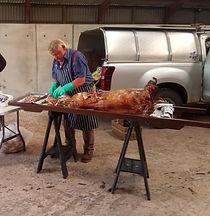 hog roast 21_edited.jpg