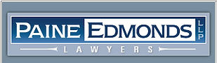 Paine Edmonds Lawyers Logo