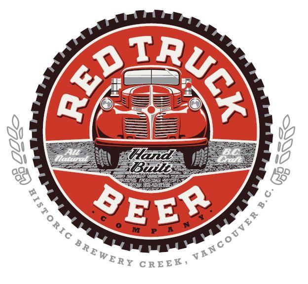 Red Truck Beer Logo.JPG