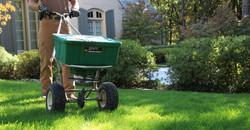 04-15-14-lawn-fertilization-tulsa