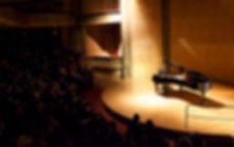 L'Atelier des Pianistes - cours de piano à domicile