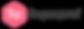 superprof logo.png