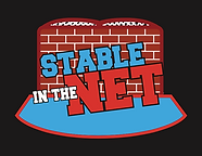 Stable in the net