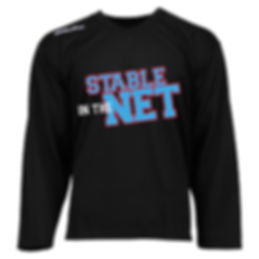stable net