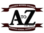 AtoZ2.png