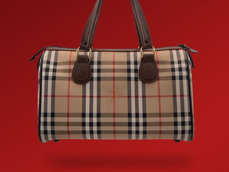 BurberryHandbags-Crop 2.jpg
