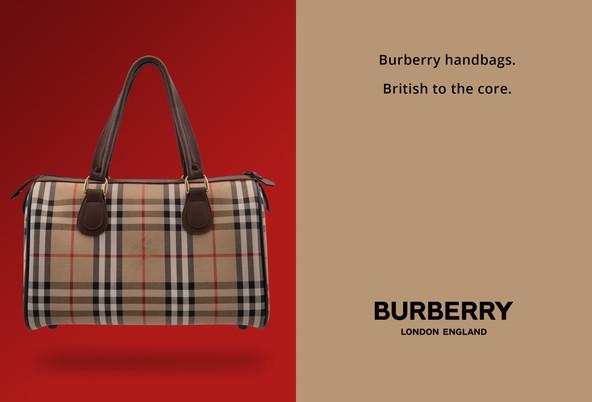 BurberryHandbags.jpg
