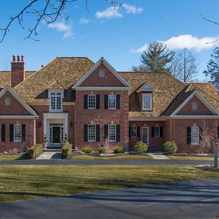 RealEstate-exterior.jpg