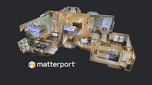 Matterport-Dollhouse with logo.jpg