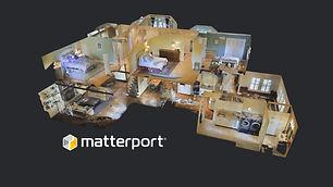 Matterport-Dollhouse with logo.jpg