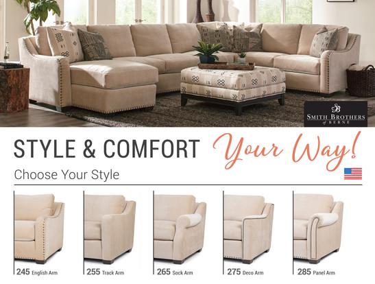 Style&Comfort 16x12.jpg