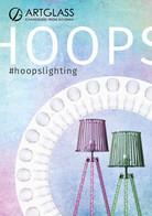 Каталог коллекции HOOPS