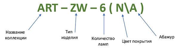 Расшифровка KUTEK.jpg