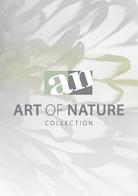 Каталог коллекции ART OF NATURE