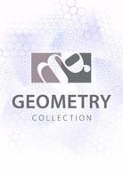 Каталог коллекции GEOMETRY