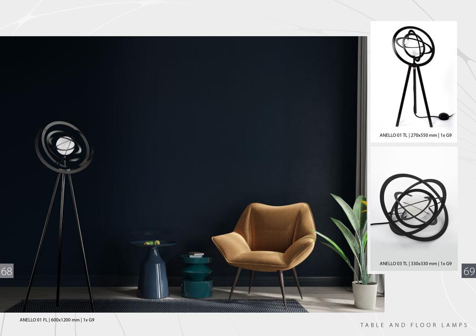 59-file-File[ru]-ArtGlass_Table_Lamps_Bo