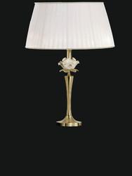 Скачать 3д модель настольной лампы