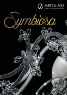 Каталог коллекции SYMBIOSA