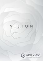 Каталог VISION