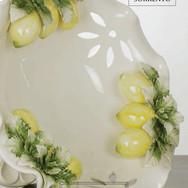 Каталог JAGO - Italian Luxury Lighting - Collections ISCHIA & SORRENTO