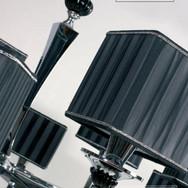 Каталог JAGO - Italian Luxury Lighting - Collections 2020 - Volume III