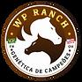Logo_wp_ranch_reduzido.png