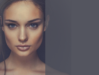 Beautiful Skin via sustainable technology