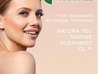 Repairing & Microbiota-balancing active for sensitive skin