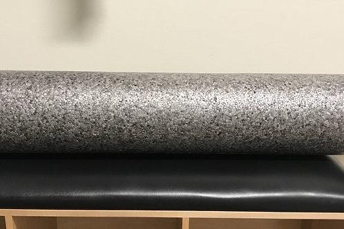 Hard Foam Roller