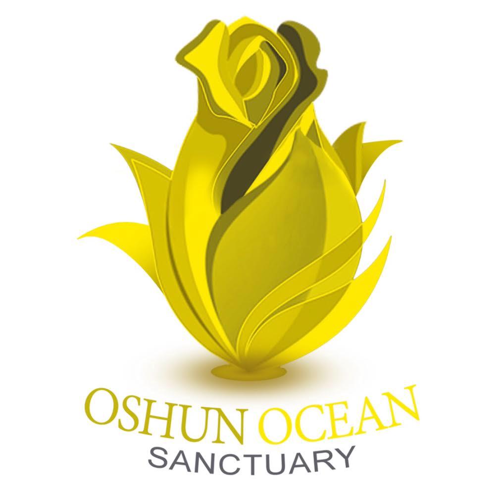 Oshun Logo