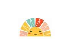 Kind Academy logo