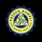TrzechKumpli-logo.png