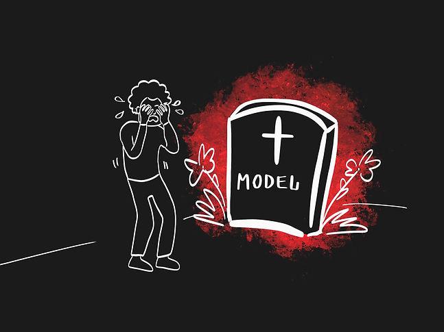 Tomasz_Garstka_model_rip.jpg