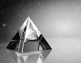 The%20Last%20Pyramid%3A%20I've%20had%20t