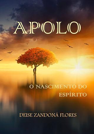 APOLO.jpg