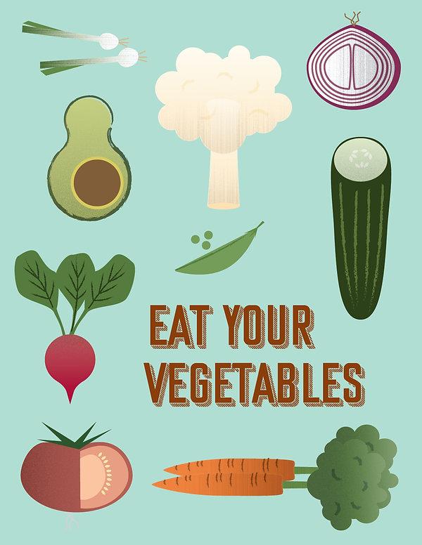eat-your-vegetables.jpg